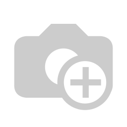 NON-MALAYSIAN CHILD